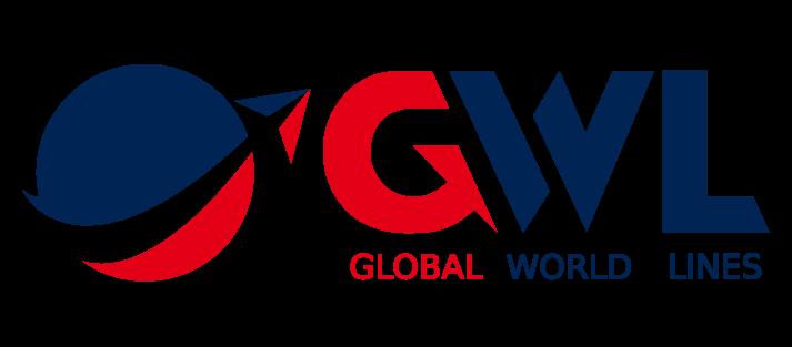 Logo-GWL-NOVO2